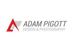 adam-pigott-photo