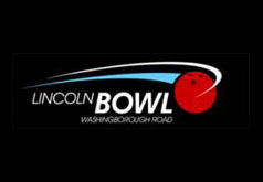 lincoln-bowl-logo