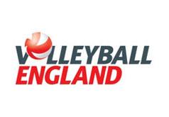 volleyball-eng-logo