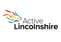 active-lincolnshire