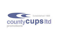 county-cups