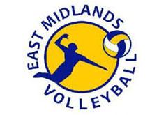 east-mids-logo