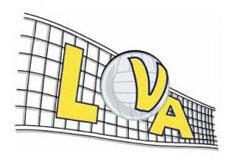 lva-logo